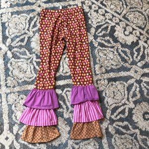 Matilda Jane Pants - Size 12